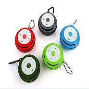 Wireless phone Bluetooth Speaker